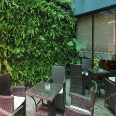 Отель Luminous Jade Hotel Китай, Сямынь - отзывы, цены и фото номеров - забронировать отель Luminous Jade Hotel онлайн