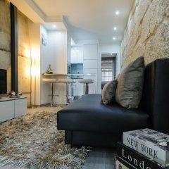 Отель Go2oporto@Ribeira комната для гостей фото 2