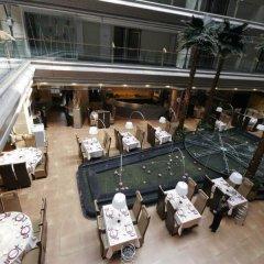 Отель Da Zhong Pudong Airport Hotel Shanghai Китай, Шанхай - 2 отзыва об отеле, цены и фото номеров - забронировать отель Da Zhong Pudong Airport Hotel Shanghai онлайн парковка