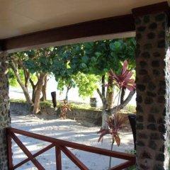 Отель Korovou Eco Tour Resort Фиджи, Матаялеву - отзывы, цены и фото номеров - забронировать отель Korovou Eco Tour Resort онлайн фото 2