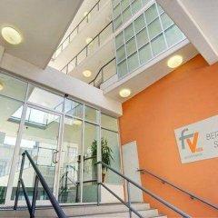 Апартаменты Fv4006 Apartments фитнесс-зал