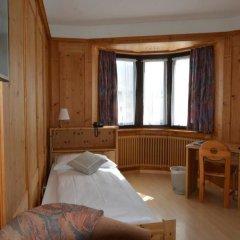 Отель Terminus Швейцария, Самедан - отзывы, цены и фото номеров - забронировать отель Terminus онлайн детские мероприятия