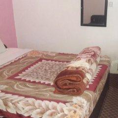 Отель President Непал, Лумбини - отзывы, цены и фото номеров - забронировать отель President онлайн детские мероприятия