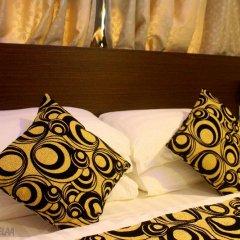 Отель Beach Home Kelaa Мальдивы, Келаа - отзывы, цены и фото номеров - забронировать отель Beach Home Kelaa онлайн в номере