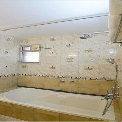 Отель Room Maangta 334 - Colva Goa Гоа ванная фото 2