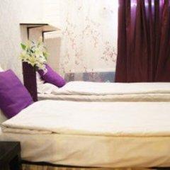 Гостиница Хостел Dream House в Челябинске отзывы, цены и фото номеров - забронировать гостиницу Хостел Dream House онлайн Челябинск спа