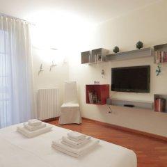 Отель Temporary House - Brera District комната для гостей фото 2