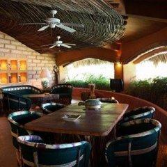 Отель Casa Cuitlateca Мексика, Сиуатанехо - отзывы, цены и фото номеров - забронировать отель Casa Cuitlateca онлайн питание