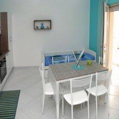 Отель Mediterranea Sea House Италия, Монтезильвано - отзывы, цены и фото номеров - забронировать отель Mediterranea Sea House онлайн в номере