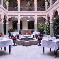 Отель Riad Reda фото 3