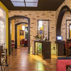 Отель Ambassador City Jomtien Pattaya - Ocean Wing интерьер отеля фото 2