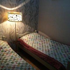 Отель Mr. Ilusha Грузия, Тбилиси - отзывы, цены и фото номеров - забронировать отель Mr. Ilusha онлайн детские мероприятия