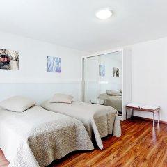 Апартаменты Premium Apartments By Livingdowntown Цюрих детские мероприятия