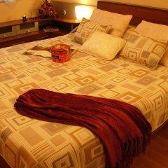Апартаменты Vip Apartments Sofia София спа фото 2