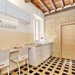 Отель Sweet Suite Colosseo удобства в номере