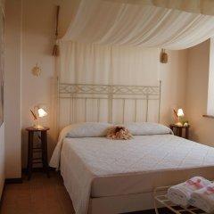 Отель Agriturismo Al Crepuscolo Италия, Реканати - отзывы, цены и фото номеров - забронировать отель Agriturismo Al Crepuscolo онлайн сейф в номере