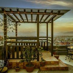 Отель Summit Residency Непал, Катманду - отзывы, цены и фото номеров - забронировать отель Summit Residency онлайн фото 3