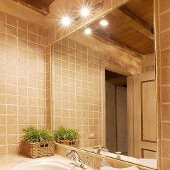 Отель Locazione Turistica Pantheon Luxury Рим ванная фото 2