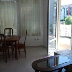 Отель Azzuro Apartment Болгария, Солнечный берег - отзывы, цены и фото номеров - забронировать отель Azzuro Apartment онлайн фото 5