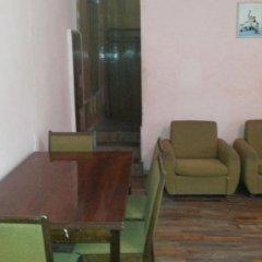 Отель Guest House Mush комната для гостей фото 3