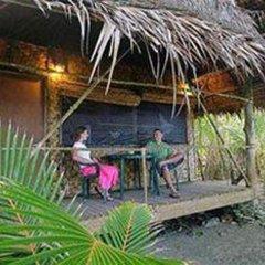 Отель Kosrae Village Ecolodge Федеративные Штаты Микронезии, Косраэ - отзывы, цены и фото номеров - забронировать отель Kosrae Village Ecolodge онлайн