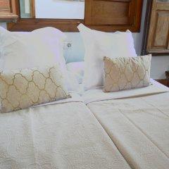 Отель Alhaja комната для гостей фото 3