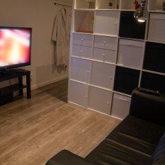 Отель Lilla Huset Швеция, Ландветтер - отзывы, цены и фото номеров - забронировать отель Lilla Huset онлайн развлечения