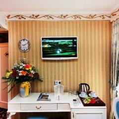 Kupeli Palace Hotel детские мероприятия