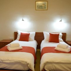 Отель British Hotel Мальта, Валетта - отзывы, цены и фото номеров - забронировать отель British Hotel онлайн детские мероприятия фото 2