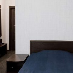 Бутик-Отель Акватория Самара комната для гостей фото 2