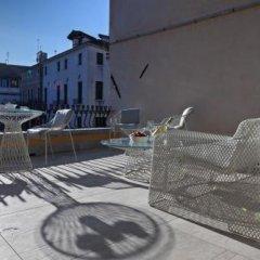 Отель Ca Vendramin Di Santa Fosca фото 2