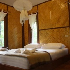 Хостел Dream Харьков комната для гостей