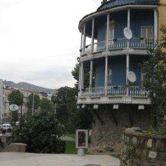 Апартаменты Giorgi's Place фото 2