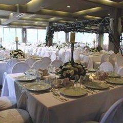 Loryma Resort Hotel Турция, Мугла - отзывы, цены и фото номеров - забронировать отель Loryma Resort Hotel онлайн помещение для мероприятий