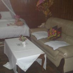 Отель New Sahara Непал, Катманду - отзывы, цены и фото номеров - забронировать отель New Sahara онлайн сауна