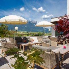 Hotel Girlanerhof Аппиано-сулла-Страда-дель-Вино фото 5