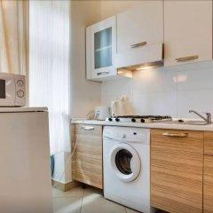 Апартаменты Apartments u Staropramenu в номере фото 2