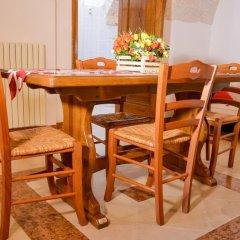 Отель Trulli Vacanze in Puglia Италия, Альберобелло - отзывы, цены и фото номеров - забронировать отель Trulli Vacanze in Puglia онлайн в номере