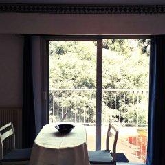 Отель Studio Sophia NCE Франция, Ницца - отзывы, цены и фото номеров - забронировать отель Studio Sophia NCE онлайн комната для гостей фото 2