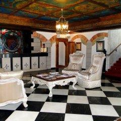 Гостиница Нессельбек в Орловке - забронировать гостиницу Нессельбек, цены и фото номеров Орловка гостиничный бар