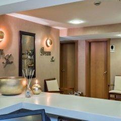 Zagreb Hotel Турция, Стамбул - 14 отзывов об отеле, цены и фото номеров - забронировать отель Zagreb Hotel онлайн спа фото 2