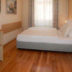 Отель Graf Stadion комната для гостей