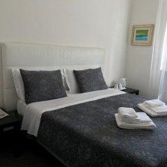 Отель Santin Италия, Порденоне - отзывы, цены и фото номеров - забронировать отель Santin онлайн вид на фасад