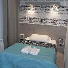 Отель Fuencarral Rooms удобства в номере фото 2