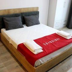Coordinat Suits Турция, Измир - отзывы, цены и фото номеров - забронировать отель Coordinat Suits онлайн комната для гостей фото 4