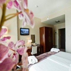 Отель Kossak Hotel Польша, Краков - 1 отзыв об отеле, цены и фото номеров - забронировать отель Kossak Hotel онлайн детские мероприятия фото 2