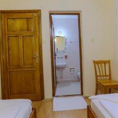 Cobanoglu Hotel Каш детские мероприятия