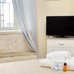 Отель Sweet Suite Colosseo комната для гостей фото 2