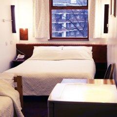 Kent Hall Hotel комната для гостей