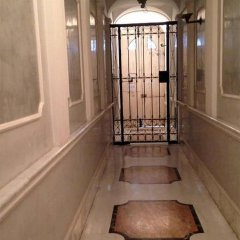 Отель Private Luxury Suite фитнесс-зал фото 2